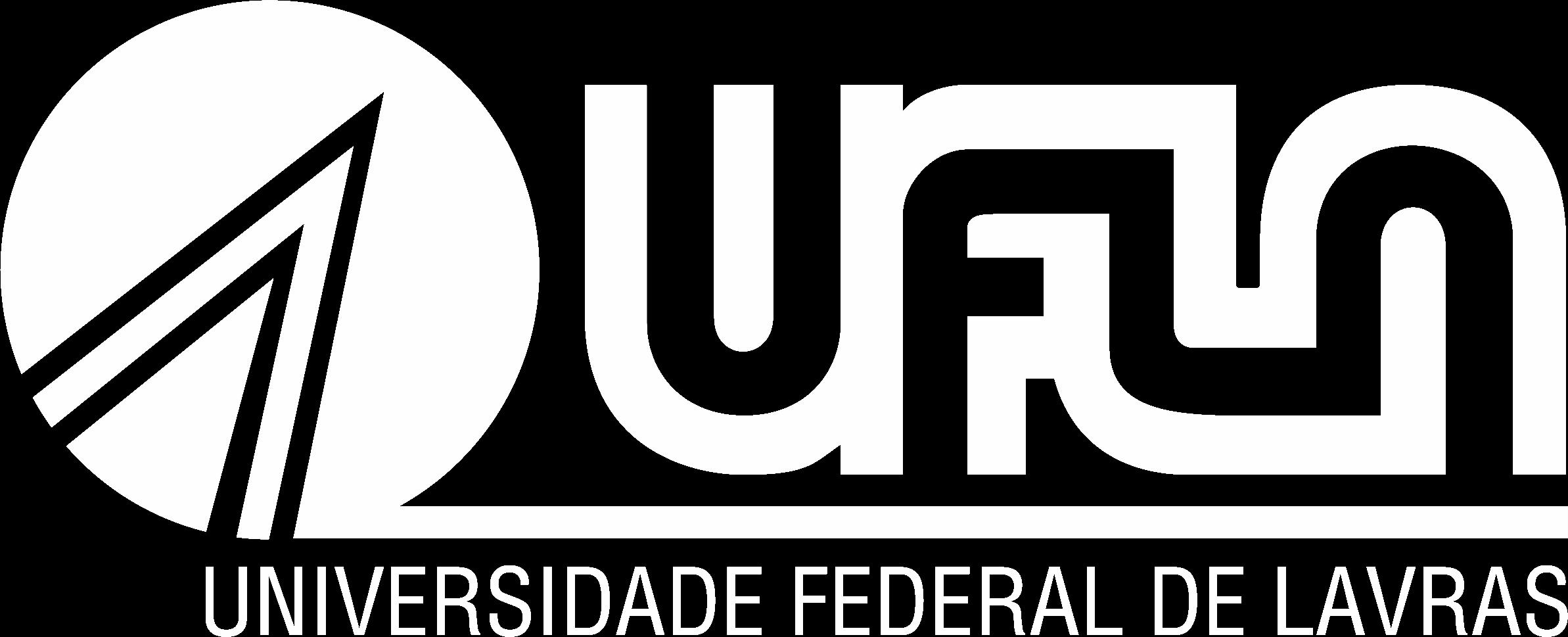 Dados Abertos UFLA